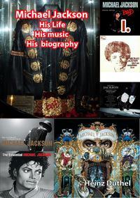 Michael Jackson I.