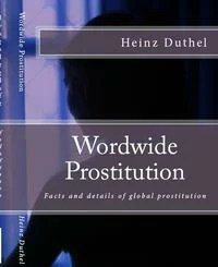 Worldwide Prostitution