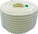 ユタカ ロープ 綿ロープ万能パック 12φ×20m【MC-1220】(ロープ・ひも・ロープ)【ポイント10倍】