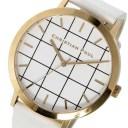 クリスチャンポール CHRISTIAN PAUL グリッド GRID WHITEHAVEN ユニセックス 腕時計 GR-03 ホワイト