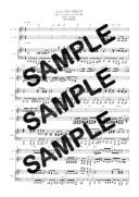 【ポイント10倍】【ダウンロード楽譜】 シャバダバダビデ/ミュージカル〈テニスの王子様〉(ピアノ弾き語り譜 初級1)