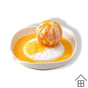 【最大1,000円OFFクーポン配布中】ポーレックス サラダ