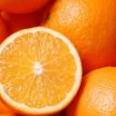 太陽をたっぷり浴びた、ブラジルのオレンジ。オレンジスイート(Orange Sweet)10ml天然100%のエッセンシャルオイル(精油)(手作り石..