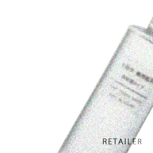 無印良品 化粧水・敏感肌用・高保湿タイプ200ml