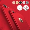 【0.7mm極薄】 iPhone8ケース 軽量 薄い iPhone6 iPhone7 Plus 7Plus 8Plus カバー iPhone 6s ……