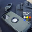 【11pro】ROOT CO ルートコー スマホケース iPhone11pro ケース おしゃれ アイフォン11pro メ……