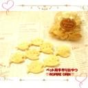 ◆無添加おやつ まぐろクラッカー◆猫用おやつ,ペット用おやつ,猫用クッキー,ペット用クッキー,犬用おやつ,犬用クッキー