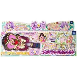 プリパラ サイリウムタクト 女の子プレゼント 誕生日プレゼント カードゲーム タカラトミーアーツ