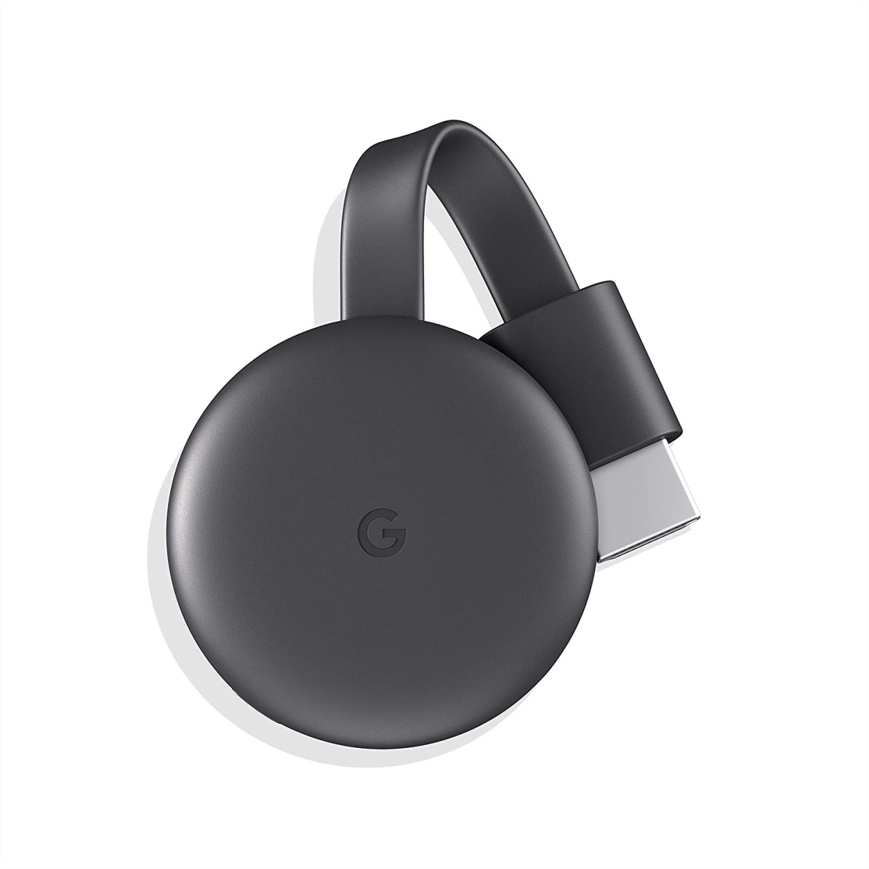 グーグル クロームキャスト第3世代 Google Chrom