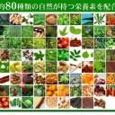ダイエットサプリ アイテム口コミ第2位