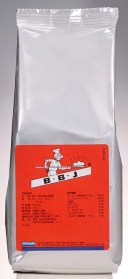 【サフ】BBJ 500g<生地改良剤>