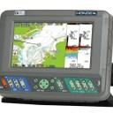 【9/4-11当店限定ポイント5倍】在庫あり!HONDEX ホンデックス 魚群探知機 新型 PS-700GP-Di(S) GPSプロッター魚探 GPSアンテナ内蔵 デジタル方式魚探600W(HONDEXオリジナル地図仕様) 在庫あり!