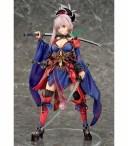 ファット・カンパニー Fate/Grand Order セイバー/宮本武蔵