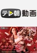 ナサケの女〜国税局査察官〜【テレ朝動画】 Special〜国税局査察官〜(2012年2月4日放送)【動画配信】