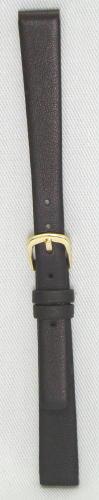 カーフ時計ベルト 11mm (216G)