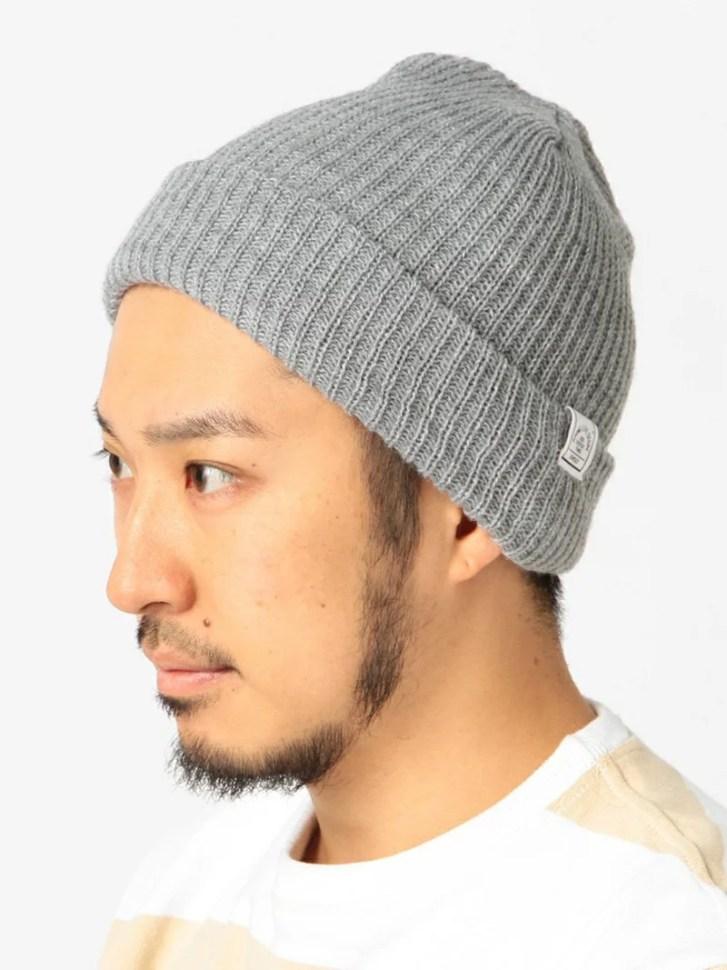 https://i2.wp.com/thumbnail.image.rakuten.co.jp/@0_mall/stylifemen/cabinet/item/204/f52204-01_1.jpg?w=728&ssl=1