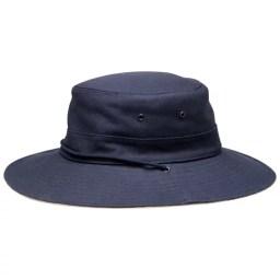 UVカット 帽子(男性用) - メンズ Men's ハット-