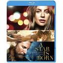 BD/アリー/スター誕生(Blu-ray) (Blu-ray+DVD) (初回仕様版)/レディー・ガガ/1000743778 [5/22発売]