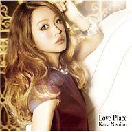 【中古】邦楽CD 西野カナ / Love Place