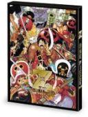 【中古】アニメBlu-ray Disc ONE PIECE ワンピース FILM Z Blu-ray GREATEST ARMORED EDITION[完全初回限定生産](特典欠)