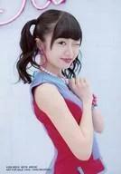 【中古】生写真(AKB48・SKE48)/アイドル/NGT48 中井りか/「イマパラ」/CD「願いごとの持ち腐れ」通常盤(TypeA〜C)(KIZM 485/6 487/8 489/90)封入特典生写真