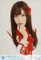 【中古】生写真(AKB48・SKE48)/アイドル/NGT48 山口真帆/バストアップ/AKB48 渡辺麻友卒業コンサート〜みんなの夢が叶いますように〜 ランダム生写真