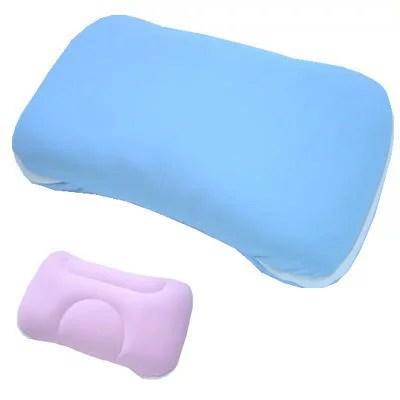 [ポイント5倍] 全商品対象 大阪モリシタ2つのここちまくら 枕 送料無料 ピロー・寝具 pillo