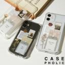 iPhone 全機種対応 iPhone11 iPhone se iPhoneケース iPhone8 iPhone12 pro スマホケース 韓国……