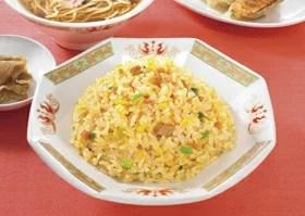 テーブルマーク)ごっつー使える炒飯 1袋(1kg)(ちゃーはん チャーハン 焼き飯)
