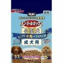 日清ペットフード ラン・ミールミックス 小型犬 1歳〜6歳までの成犬用 3.2kg 4902162015266【納期目安:1週間】