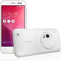 ASUS ZX551ML-WH64S4PL(スタンダードホワイト) ZenFone Zoom SIMフリー LTE対応 64GB