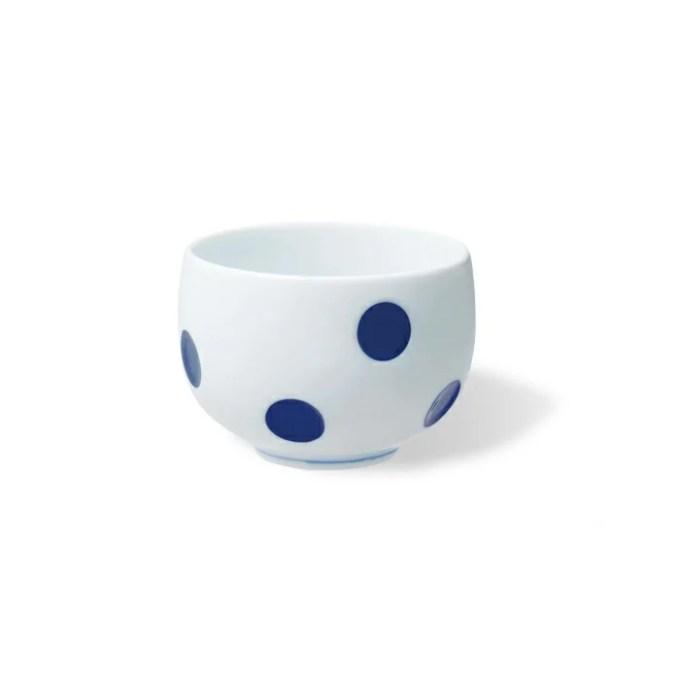 波佐見焼 ポジ カップ ネガポジ 白 手彫り 湯呑 ゆのみ 湯飲み コップ お茶 エッセンス 日本茶