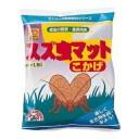 スズ虫マット こかげ 1.5L 022 SANKO(三晃/サンコー)【frs5】