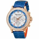 【クーポン利用で2000円OFF】LM46PBZ-BU Angel Clover エンジェルクローバー リュクスマスター メンズ 腕時計 国内正規品 送料無料
