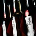 達磨正宗 ビンテージ古酒2004年 平成16年 200ml【白木恒助商店/岐阜県】【日本酒】【クール便推奨】
