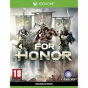 【取り寄せ】For Honor (GCAM English/Arabic Box) Xbox One 輸入版