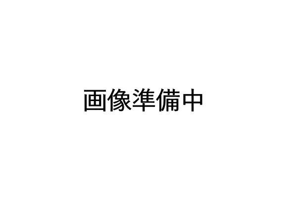 TOSHIBA(東芝) 部品コード:32210812ヨーグルトメーカー ネジ蓋 内蓋 容器