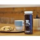 【あす楽対応 平日14:00まで】 ナルゲン NALGENE Coffee Beans Canister 200g [コーヒービーンズキャニスター][ボトル][保存容器][4/27..