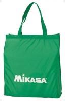 レジャーバッグ【MIKASA】ミカサマルチSP mikasa(BA21)<お取り寄せ商品の為、発送に2〜5日掛かります。>*22