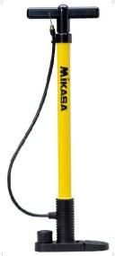 フロアポンプ【MIKASA】ミカサ学校機器11FW mikasa(AP200)<お取り寄せ商品の為、発送に2〜5日掛かります。>*20