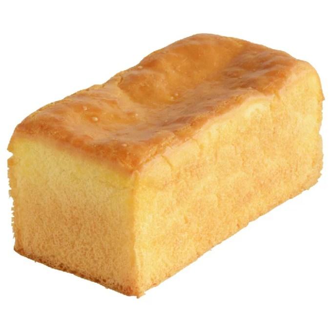 米粉食パン 1斤 グルテンフリー 無添加 天然酵母   国産
