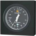 EMPEX エンペックス 温湿度計 MONO MN-4822