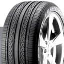FEDERAL FORMOZA FD2 215/55R16 【215/55-16】 【新品Tire】フェデラル タイヤ フォアモサ 【店頭受取対応商品】