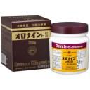 【送料無料】【第2類医薬品】オロナインH軟膏 ビン 250g