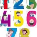 【バーゲンセール】全巻セット【中古】DVD▼おそ松さん(8枚セット)第2話〜第25話 最終▽レンタル落ち