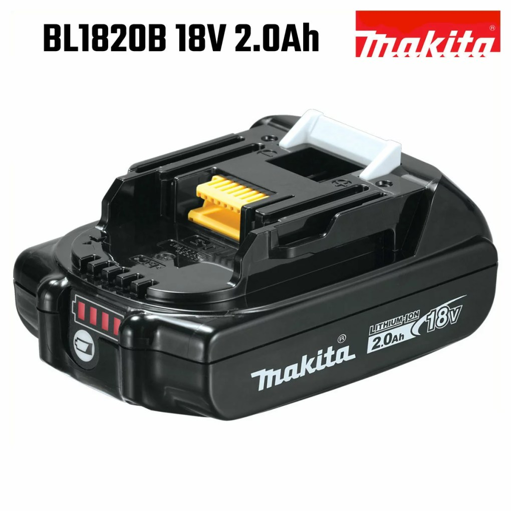 マキタ USB電源アダプタ14.4V/18Vバッテリー用 ADP05の性能・画像・使って見た感想をレビュー 351