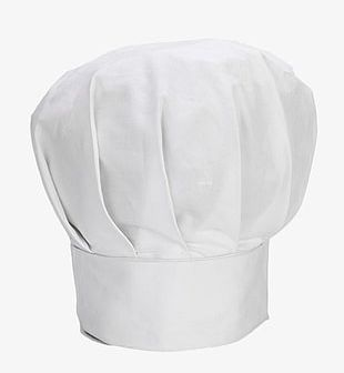 Chef Hat Png Images Chef Hat Clipart Free Download