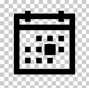 Calendar Date Icon Png Clipart 2018 Calendar 2018 Calendar Template 2018 Desk Calendar Advent Calendar Brand Free Png Download