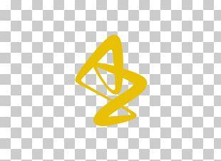 zeneca png images zeneca clipart free
