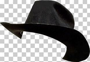 cowboy hat crochet sombrero vaquero pattern # 85
